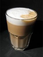 Koffie-verkeerd