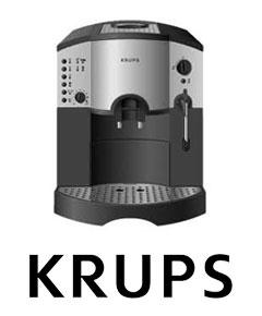 Krups-Machine-I