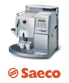 Saeco-Machine-II