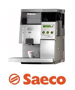 Saeco-Machine-III