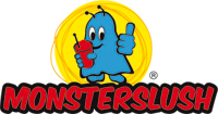 Monsterslush